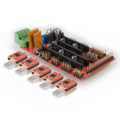 Kuman 3D Printer Controller Kit KY57