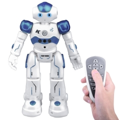 Kuman Multi Function Remote Control Smart Robotics Kits KR2